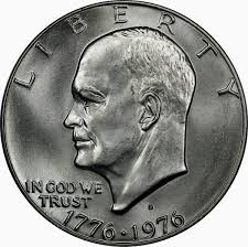united states bicentennial coinage wikipedia