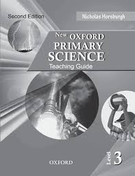 Oxford Countdown Level 6 Maths Mcqs Oxford Primary Science Second Edition Teaching Guide 3