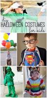 254 best creative kid u0027s halloween costumes images on pinterest