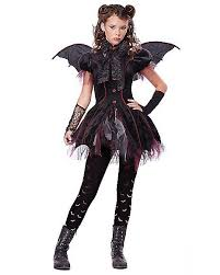 Cute Halloween Costumes Tween Girls 10 Vampire Costume Kids Ideas Kids Vampire