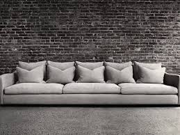 Studio Sofa Ikea by Sofa Ikea Sofa Bed Sofa Mart Bedroom Sofa Couches White Sofa