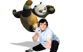 kung fu panda 2 wallpapers free desktop wallpaper kung fu panda 2 wallpaper page 4