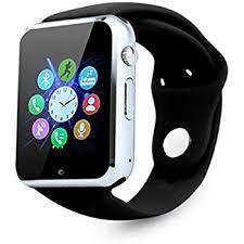 amazon com new ticktalk 2 touch screen kids smart watch gps
