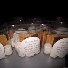 party favor ideas for adults 56 best images about lola s 1st birthday party on