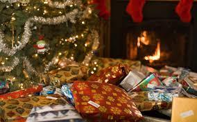 uncategorized gift christmas challenge want need wear read money