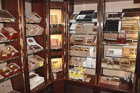 compte bureau tabac bureau ouverture compte bureau de tabac bureau de tabac