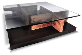 Creative Of Contemporary Coffee Tables Contemporary Coffee Table - Designer coffee tables