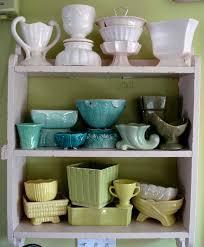 Mccoy Vase Value 83 Best Mccoy Vases Images On Pinterest Vintage Pottery Mccoy