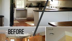 rustic homemade kitchen cabinets exitallergy com