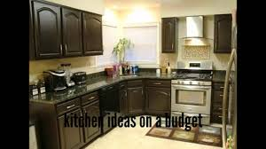kitchen ideas on a budget kitchen ideas on a budget