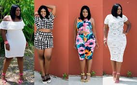 online boutiques five plus size online boutiques for you to bookmark the curvy
