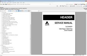 100 haynes manual for 2009 mazda 6 2001 mazda mpv repair