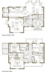 types of house plans types of house plans 100 images functional house plans for