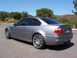 2004 bmw m3 2004 bmw m3 information and photos zombiedrive