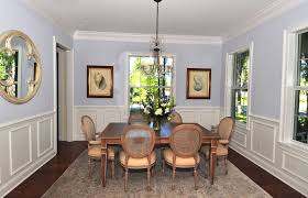 casual alternatives to formal dining javic homes blog