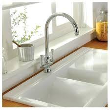 bathroom sink faucet filter water filter bathroom sink medium size of bathroom sink filter