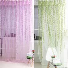 Buy Valance Curtains Popular Purple Valance Curtains Buy Cheap Purple Valance Curtains