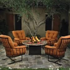 Patio Furniture Kelowna Wicker Land 24 Photos Furniture Stores 2573 Hwy 97 N