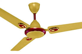Modern Ceiling Fan With Light by Furniture Three Blade Ceiling Fan With Light Rattan Ceiling Fans