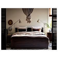 kopardal bed frame review bed frames awesome frame metal king size ikea frames at target