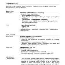 buy resume template umich resume template best of buy essay net analysis unbeatable