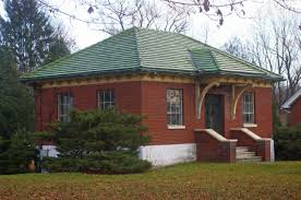 Hip Style Roof Design Small Craftsman Might Design Into A Cottage Home Designs