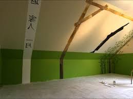 tipps für wandgestaltung haus renovierung mit modernem innenarchitektur tolles