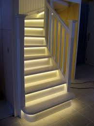 70 best staircase images on pinterest house plans architecture