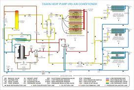 daikin vrv piping diagram hermawan u0027s blog refrigeration and air