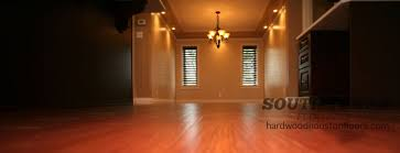 Hardwood Floors Houston Hardwood Floors Contractor Company Houston South Flooring
