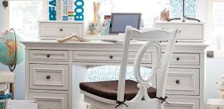 white desk for girls room white bedroom desk freedom to