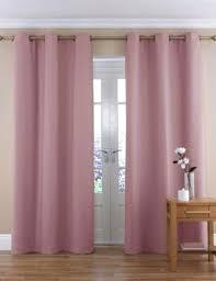 Dusty Curtains Dusty Pink Curtains Dusky Pink Curtains Dusky Pink Curtains And
