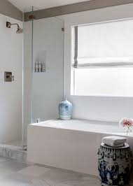 Houston Interior Designers by Bathroom Tile Houston Bjyoho Com