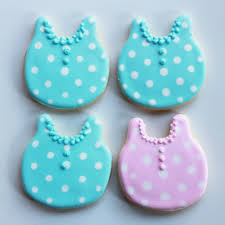 baby shower cookies whipped bakeshop philadelphia pa