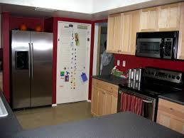 cute kitchen decor ideas kitchen decor design ideas