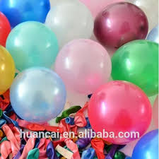 free balloons free balloons free balloons suppliers and