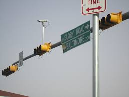baltimore red light camera red light cameras sting culprits but save lives