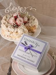 Wedding Wishes Cake Pcc89 Jpg