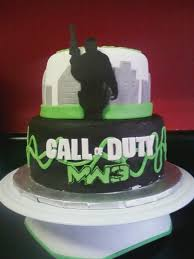 call of duty cake topper cod cake topper newly listed wedding cake