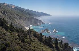 Rugged Cliff Synonym Big Sur Wikipedia