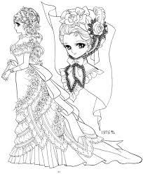 princess world 26 jpg photo by khateerah photobucket coloring