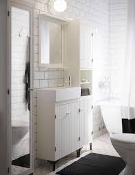 small bathroom storage ideas ikea 48 lovely small bathroom storage ideas ikea small bathroom