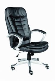 Leather Boss Chair China Boss Chair China Boss Chair Shopping Guide At Alibaba Com