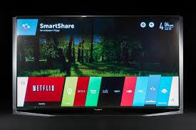 home entertainment lg tvs video u0026 stereo system lg malaysia lg 79ub9800 review digital trends
