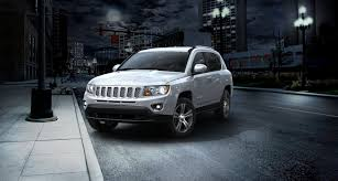 compass jeep 2016 new features on 2017 jeep renegade and all new jeep compass
