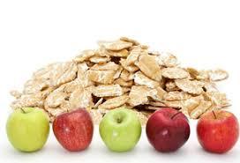 alimenti anticolesterolo colesterolo dieta e alimenti consigliati per abbassarlo tanta