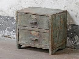 shabby chic furniture stylish furnishings u0026 interiors