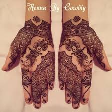 18 best african henna tattoos images on pinterest creative