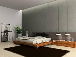 Modern Bedroom Design Platform Bed Condo Bedroom Pinterest - Modern bedroom design