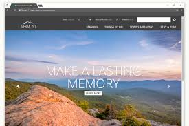 Vermont how to travel on a budget images Tourism and marketing agency of commerce and community development jpg